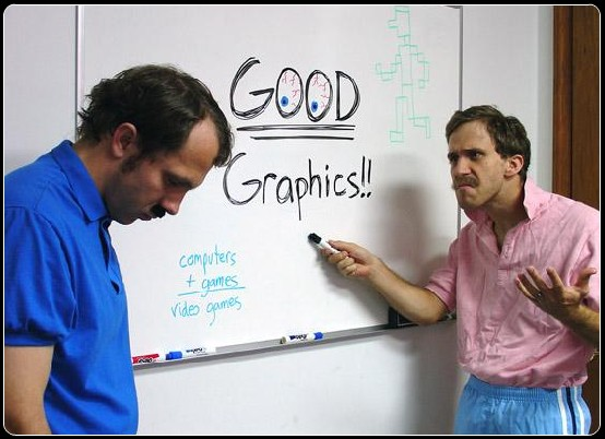 Goodgraphics